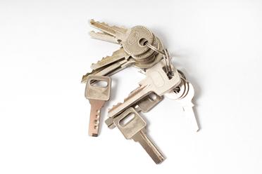 ピッキング防止対策(鍵交換)
